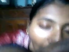 indian maid hot sucking hubbys cock - cambooty.tk