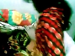 Most Real Bangladeshi Hot Devor Bhabhi Sex in bedroom N Tome - With Clear Bangla Audio - Wowmoybac