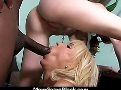 Milf with Nice Ass gets fucked good by Big Cock 13