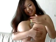 Fuko - Webcam Show Uncensored 3 - More on Random-porn.com