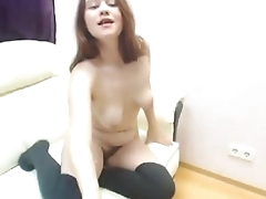 Pale Colourless Teen Fingers Hairy Vine Pussy on Cam - GirlTeenCams.com