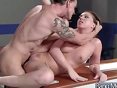 Slut Patient (maddy oreilly) Coax Doctor For Hard Style Sex movie-19