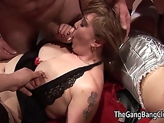Grown up amateur orgy homemade compilation