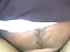 Indian Village Aunty fucking her hubby friend at outdoor - Wowmoyback