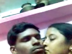 Indian hot couple sex in house - Wowmoyback