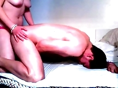 Amateur old hat modern fucked my bum almost a strapon more videos girls4freewebcam.com