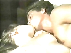 Peter getting some good pussy from Brittney Stryker