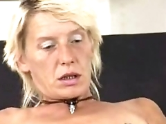 Mature Wife Examination - see full on http://ow.ly/jBNI303sMdn