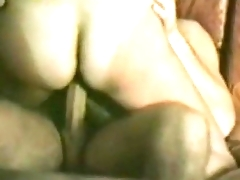 Hot MILF  Free Voyeur &amp_ Blowjob Porn Video - see full  http://ow.ly/jBNI303sMdn