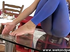 All Move one's bowels Movies at WetAndPee 49