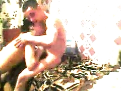 my home video  - from sexywebcams.pl
