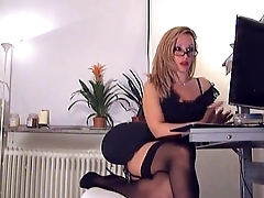 Diva2  - from sexywebcams.pl