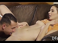 Porn 1st time ever