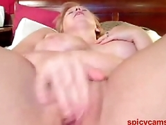 Hot blonde squirting - spicycams69.com